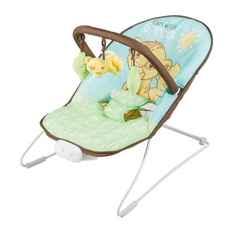 bush baby cing high chair simba bouncer deluxe cnp brands