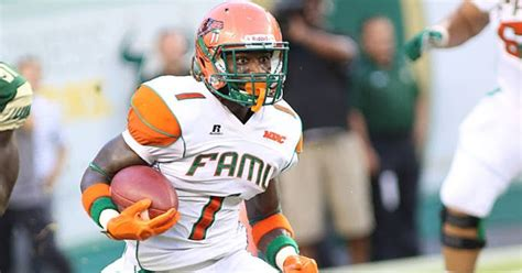 Famu Mba Review by Rattler Nation Committee Will Lead Search For New Famu
