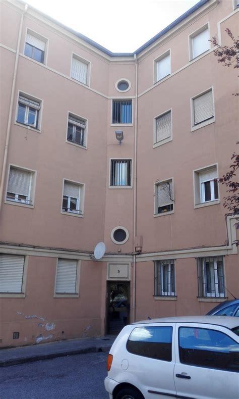 tasacion de piso tasaci 243 n de piso en cantabria empresa tasaci 243 n de piso