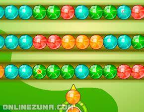 zuma ball httponlinejuegosgratis netzuma ball gra zuma inca ball grać w świątyni inca puzzle
