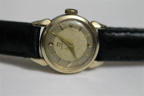 Buckle Size 22mm Dan 24mm sale koleksi jam vintage dan antik omega manual 244