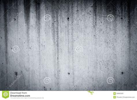 imagenes en fondo blanco y negro fondo blanco y negro con la luz negra del acento en la