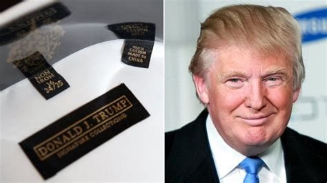 trump home brand is donald trump hurting the trump brand movie tv tech