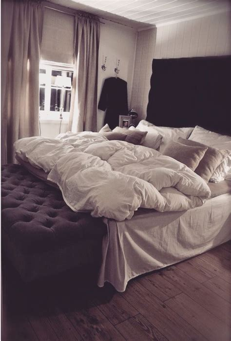25 Best Ideas About White Down Comforter On Pinterest