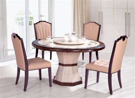 Dining Chairs Mississauga Arv Furniture Mississauga Ontario Canada 7pc Real Marble Dining Set Furniture In Toronto
