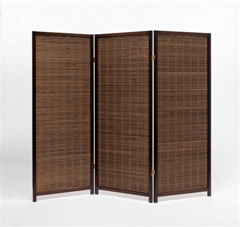 screen room divider uk 11 best images about room divider screens on popular flats and sapporo