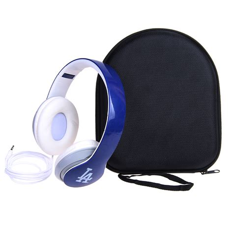 Giveaways For Events - printed headphones promotional products for event gifts
