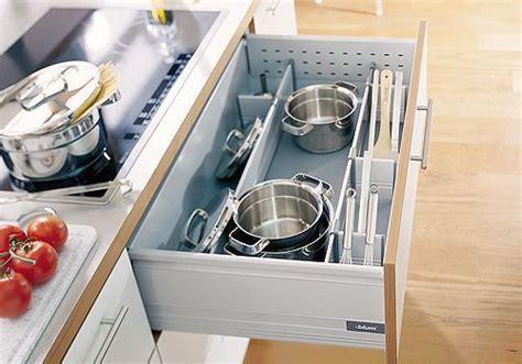cajones blum en el diseno de la cocina kansei cocinas servicio profesional de diseno