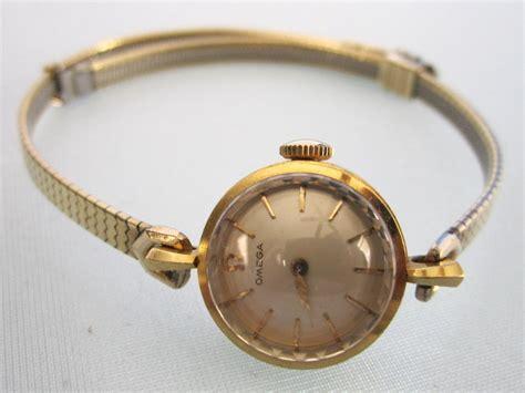 omega watches vintage www imgkid the image