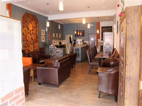 the orange couch ruislip commercial property to buy victoria road ruislip