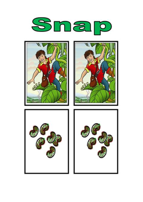 paganism explained part ii and the beanstalk books the beanstalk story sack part 1 by kayld teaching