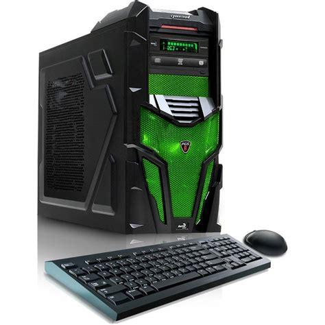 Best Desk Top Computers 5 Best Gaming Desktops Gaming Pc 1000 2017