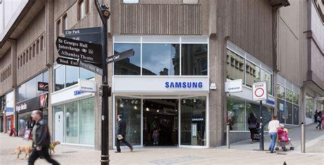 Sho Batiste By Samson Cosmetik visit a samsung store samsung uk