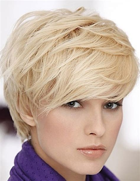 cut hairstyles trendy pixie haircut ideas for 2016 hairstyles