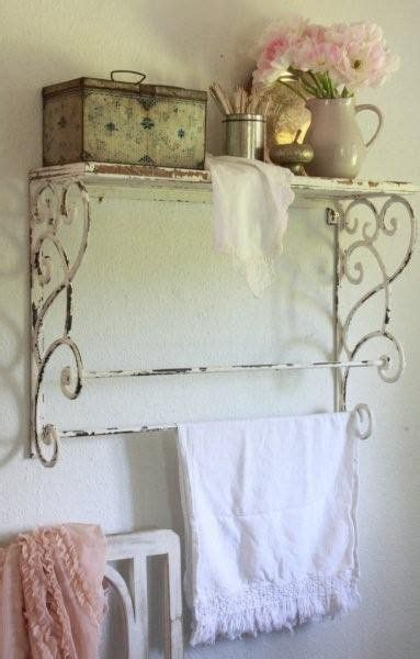 2168 best not too shabby images on pinterest home crafts and painted furniture