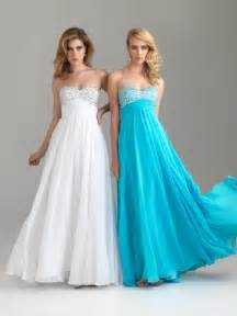 prom dresses for cheap 2016 style jeans