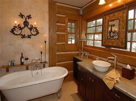 bathroom country decorating ideas for bathrooms withn
