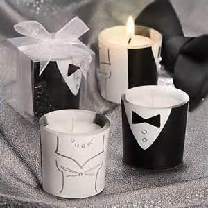 Wedding Favors Warehouse by Seasonal Wedding Favors Favorwarehouse Wedding Favors