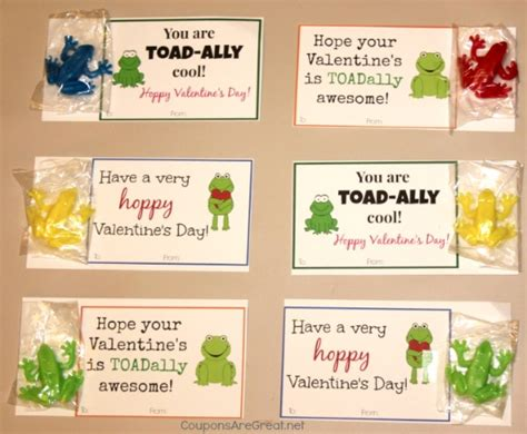 frog valentines card template cool valentines cards design templates