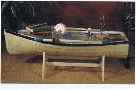 Libreria A Forma Di Barca by Mobili E Arredamenti In Stile Marina Anche Su Misura