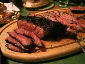 how to cook a steak without a grill cooking