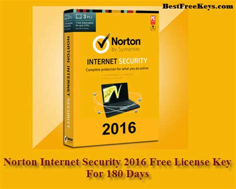 Beautiful Useful New Security Product From Norton by Norton Security 2016 Key Of Serial For 6 Months