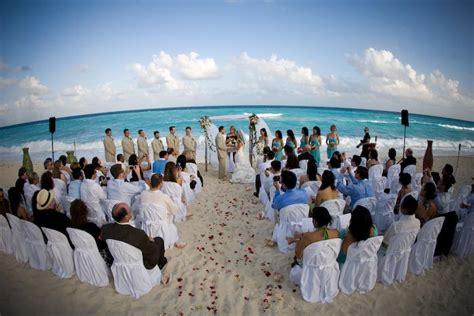 Wedding Budget Mexico by Mexican Wedding Destination
