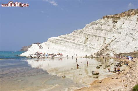 porto empodocle le spiagge pi selvagge della sicilia
