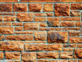 wallpaper blog brick hd