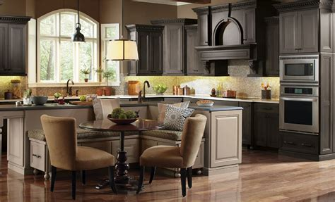 ocala wholesale cabinetry