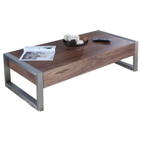 coffee tables tesco buy jual jf629 coffee table in walnut from our coffee