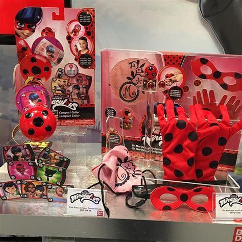 Ladybug Bedroom image toy fair role play set jpg miraculous ladybug