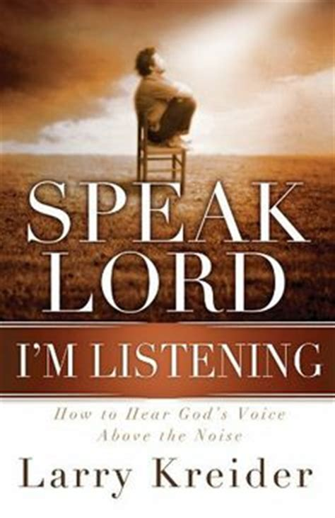 31 days of hearing god speak books 1000 images about how to listen to god on to