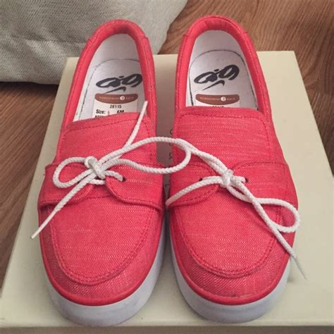 nike loafers balsa 58 nike shoes nwt nike balsa s loafers in