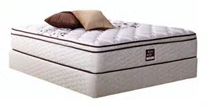 king mattress king koil chiro posture reviews productreview au