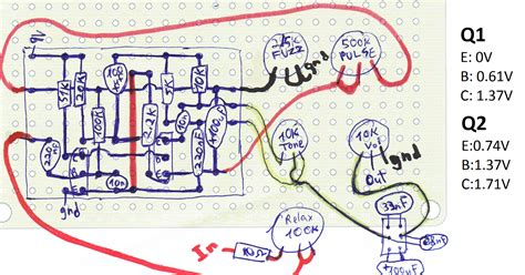 mammoth c compressor wiring diagram wiring diagrams