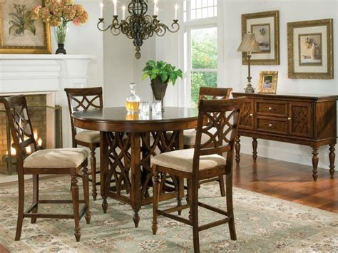 Sims Furniture Florence Ky by Dinette Sets Sims Furniture Company