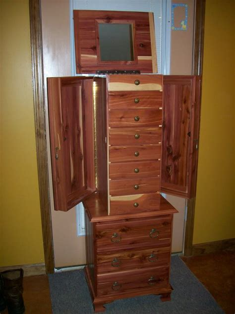 build your own jewelry armoire build your own jewelry armoire 28 images build your