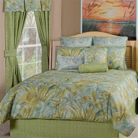 Bahamian Surf Bedding Oceanstyles Com Surf Bedding Sets