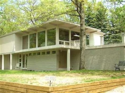Cottage Rentals In Indiana by The Dunes House In The Dunes On Lake Michigan Vacation