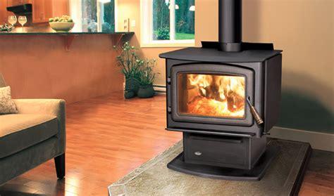 enviro  kodiak friendly firesfriendly fires