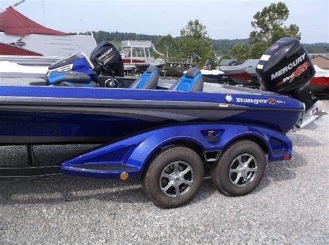 used ranger bass boats in ky ranger z521c bass boats new in leitchfield ky us