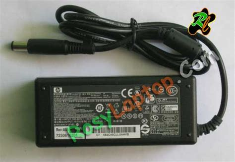 Charger Compaq Hp1000 adaptor hp compaq 510 charger laptop hp compaq 510