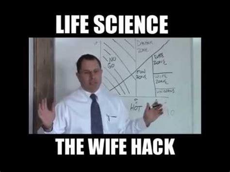film hacker lucu wife hack videos