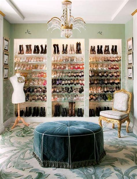 turning bedroom into closet 35 spare bedrooms that turned into dream closets spare