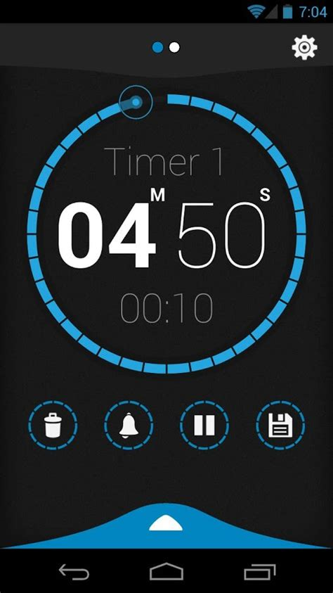 timer android beautiful timer android apps on play