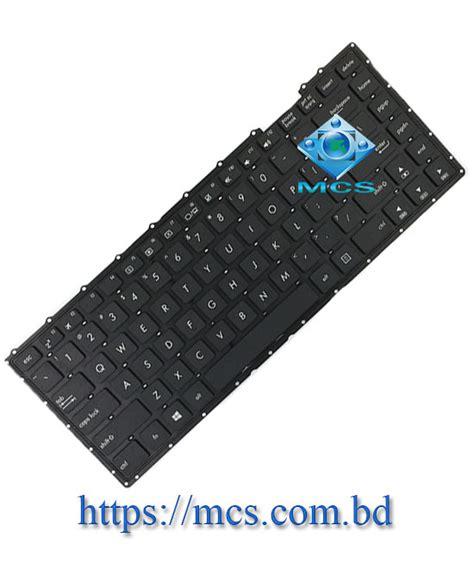 Keyboard Laptop Asus X451c asus laptop keyboard x451 x451c x451ca x451m x451e 1007ca x452 f401e v451 d451 mcs
