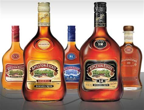 best jamaican rum 10 popular rum brands enkivillage