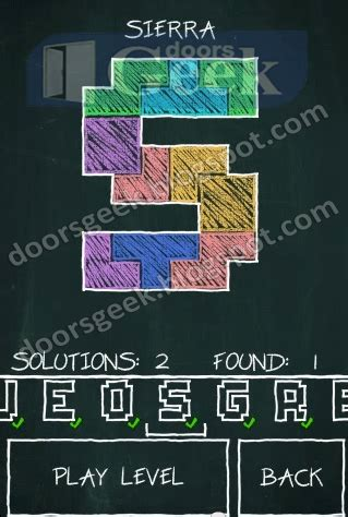 how to do oscar on doodle fit doodle fit letter s pack doors
