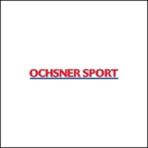 rubber st ch promo code ochsner sport gutschein 70 rabatt im m 228 r 2018